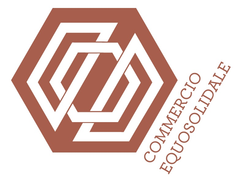 commercio equosolidale con bordo