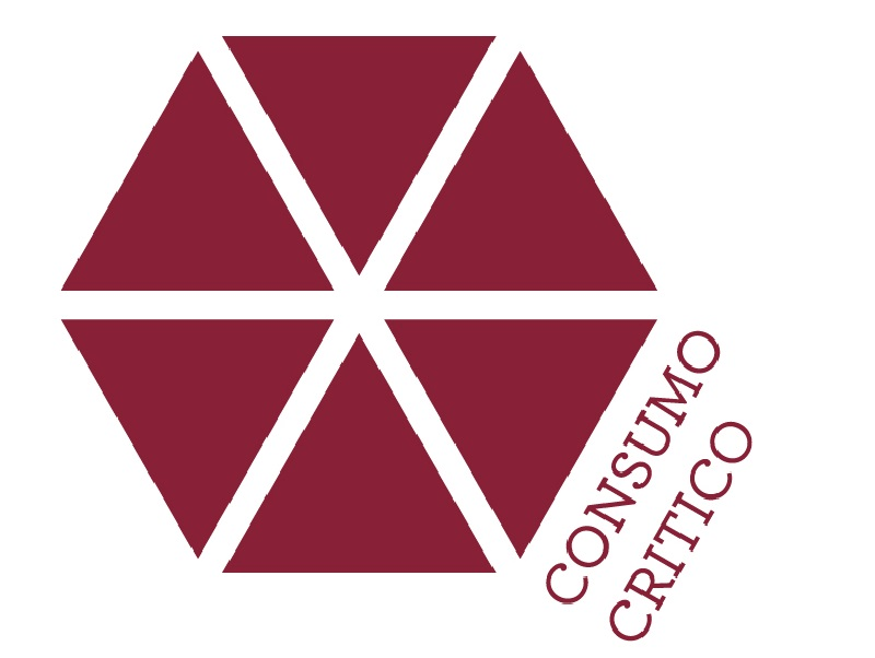 consumo critico_color_web con bordo