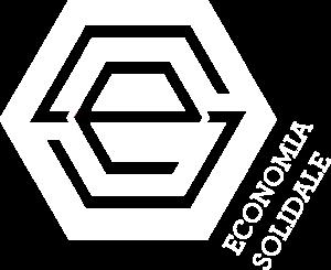 economia solidale_bianco_stampa