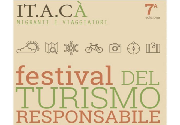 Un disciplinare per il turismo responsabile
