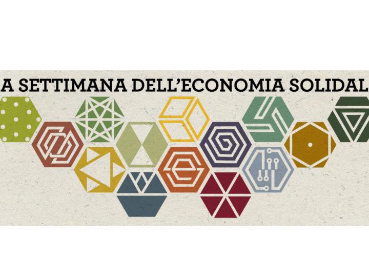 La Settimana dell'Economia Solidale