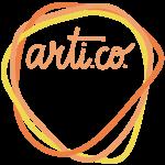 logo_artico-colori_alta