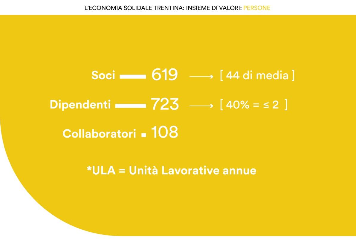 insieme-di-lavori-infografica-01-04