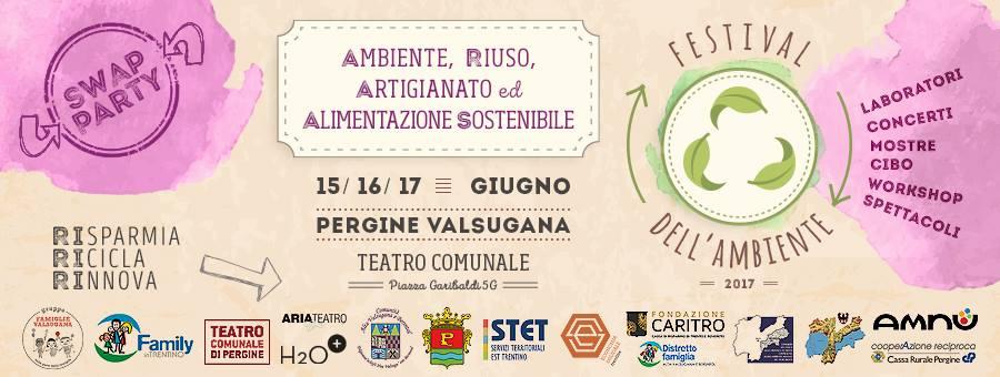 festival del'ambiente