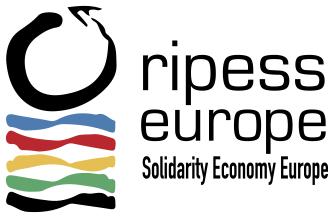 Siamo membri di RIPESS Europe